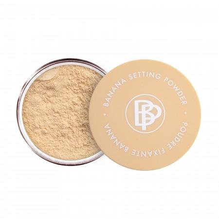 Knapsels-Banana-Setting-Powder-bellapierre