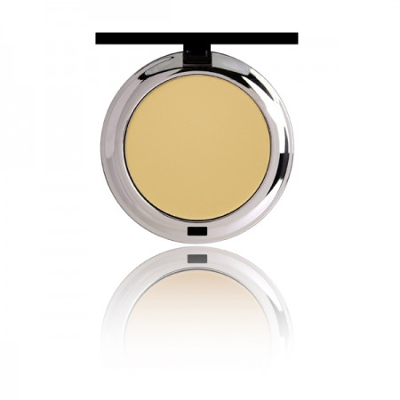 Knapsels-Compact-Mineral-Foundatio -Ivory-bellapierre