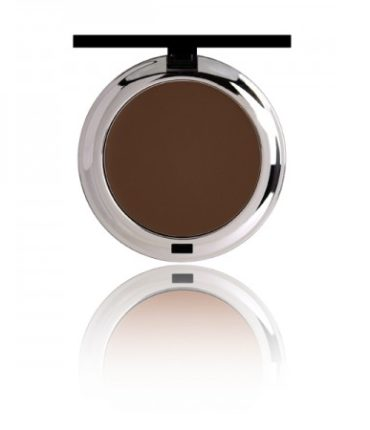 Knapsels-Compact-Mineral-Foundation-DoubleCocoa-bellapierre