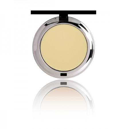 Knapsels-Compact-Mineral-Foundation-Ultra-bellapeirre