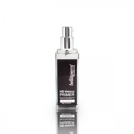 Knapsels-HD-Makeup-Primer-bellapierre-2