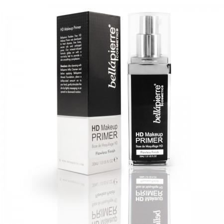Knapsels-HD-Makeup-Primer-bellapierre1