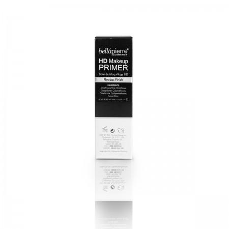 Knapsels-HD-Makeup-Primer-bellapierre3