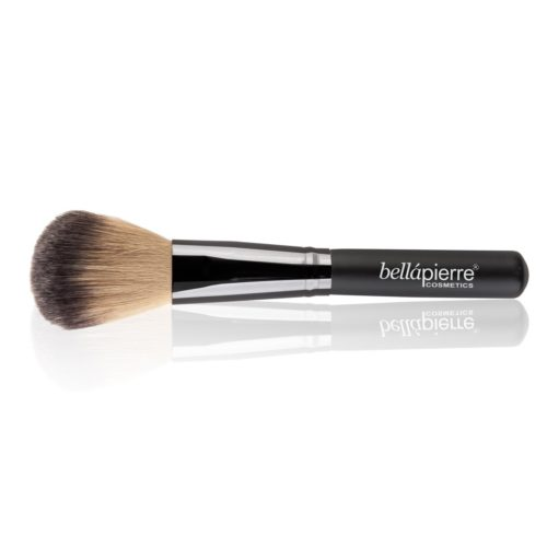 Knapsels-foundation-brush-bellapierre