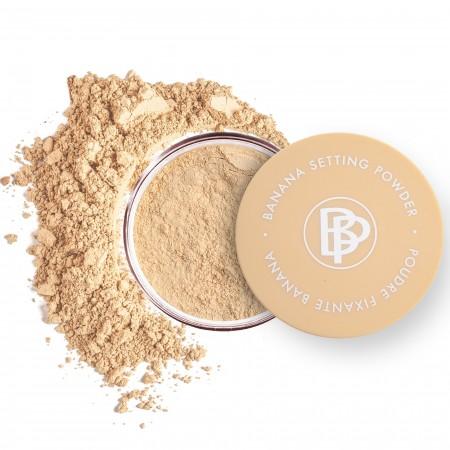 KnapselsBanana-Setting-Powder-2-bellapierre