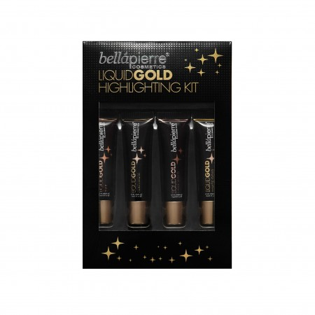 Knapsels-bellapierre-liquid-gold-kit-1