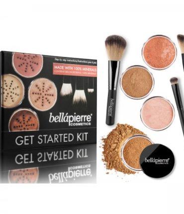 Knapsels-get-started-kit---deep-bellapierre