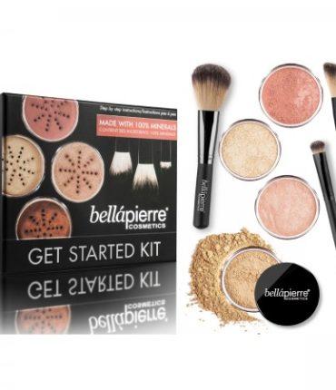 Knapsels-get-started-kit---medium_1-bellapierre