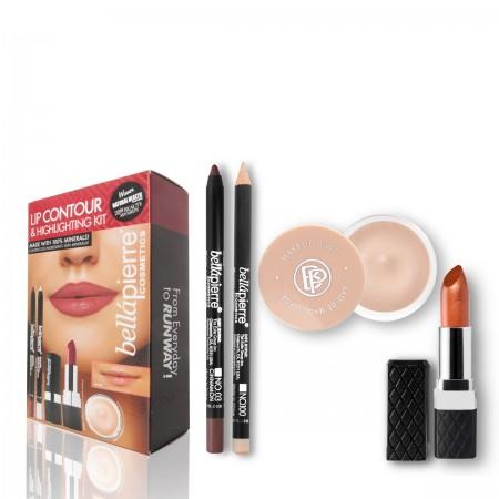 Knapsels-lip_contour_highlighting_kit_-_cinnamon_resized_1-bellapierre