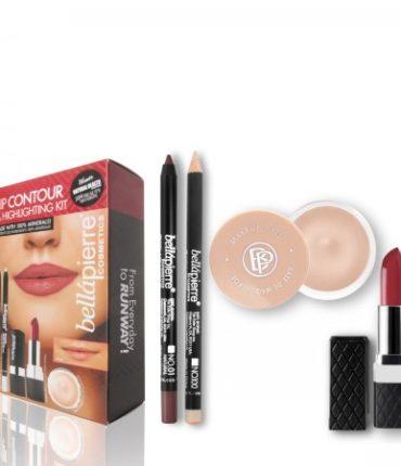 Knapsels-lip_contour_highlighting_kit_-_natural_resized-bellapierre