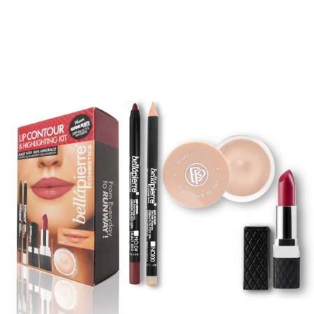 Knapsels-lip_contour_highlighting_kit_-_truly_red_resized-bellapierre