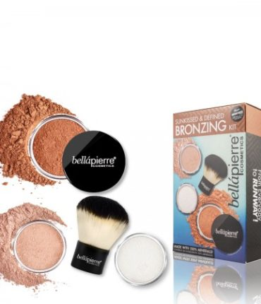 Knapsels-sunkissed-_-defined-bronzing-kit_resized_1-bellapierre