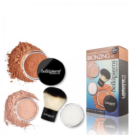 Knapsels-sunkissed-_-defined-bronzing-kit_resized_1-bellapierre