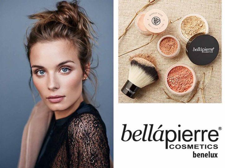 knaspels-bellapierre-make-up-blog
